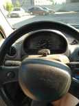 Subaru Vivio, 1997 год, 65 000 руб.