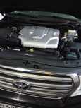 Toyota Land Cruiser, 2007 год, 1 780 000 руб.