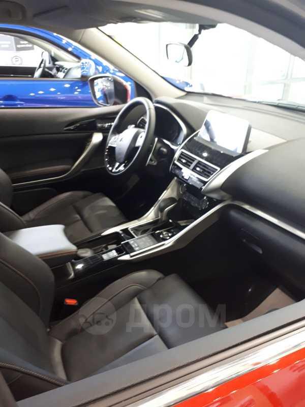 Honda Airwave, 2006 год, 499 000 руб.