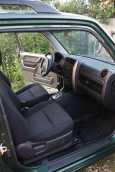 Suzuki Jimny, 2012 год, 570 000 руб.