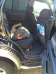 Nissan Terrano, 1996 год, 310 000 руб.