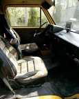 Volkswagen Transporter, 1987 год, 115 000 руб.