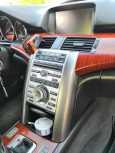 Honda Legend, 2008 год, 1 100 000 руб.