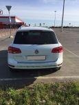 Volkswagen Touareg, 2015 год, 2 150 000 руб.