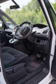 Nissan Serena, 2011 год, 920 000 руб.