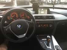 Екатеринбург 3-Series Gran Turismo