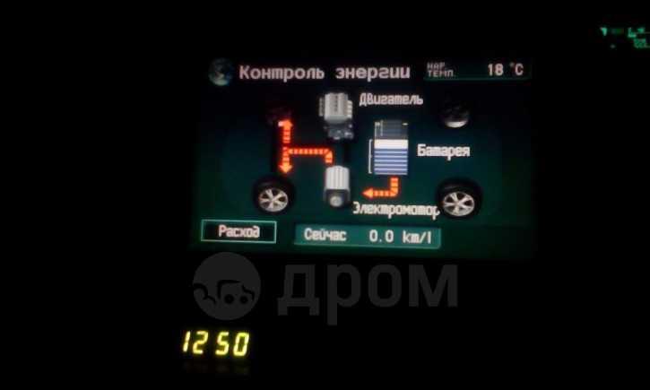 Toyota Prius, 2004 год, 395 000 руб.