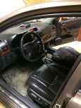 Toyota Avensis, 2005 год, 470 000 руб.