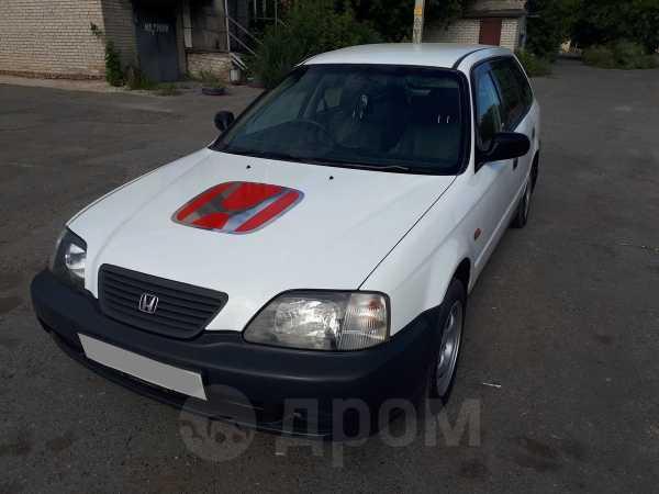 Honda Partner, 1999 год, 149 000 руб.
