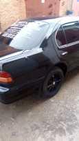Nissan Maxima, 1996 год, 165 000 руб.