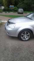 Chevrolet Lacetti, 2011 год, 285 000 руб.
