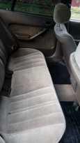 Toyota Camry, 1993 год, 111 111 руб.