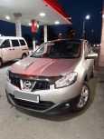 Nissan Qashqai, 2011 год, 800 000 руб.
