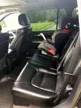 Toyota Land Cruiser, 2014 год, 2 990 000 руб.