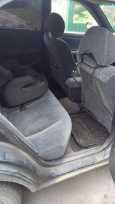 Toyota Corolla, 1994 год, 150 000 руб.