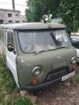УАЗ Буханка, 1988 год, 80 000 руб.