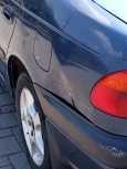Toyota Avensis, 2000 год, 255 000 руб.