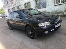 Омск Sunny 2000