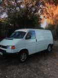 Volkswagen Transporter, 1995 год, 300 000 руб.
