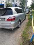 Toyota Ipsum, 2006 год, 680 000 руб.