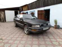 Аскиз 200 1986