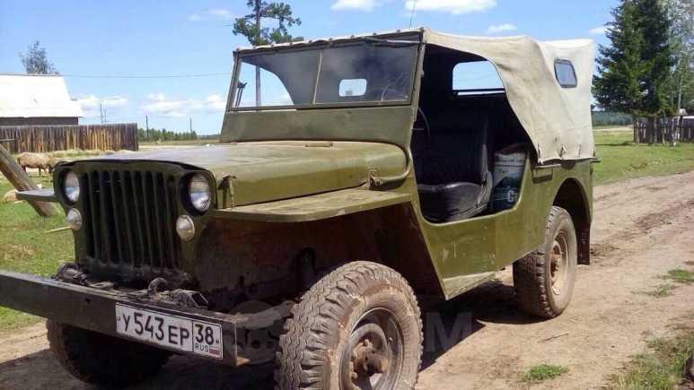Прочие авто Самособранные, 1970 год, 145 000 руб.