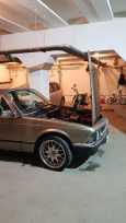 BMW 7-Series, 1983 год, 99 000 руб.