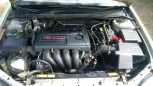 Toyota Vista, 2000 год, 220 000 руб.