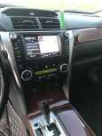 Toyota Camry, 2011 год, 1 100 000 руб.