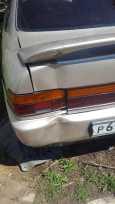 Toyota Corolla, 1991 год, 60 000 руб.