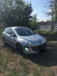 Peugeot 308, 2011 год, 265 000 руб.