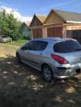 Peugeot 308, 2011 год, 271 000 руб.