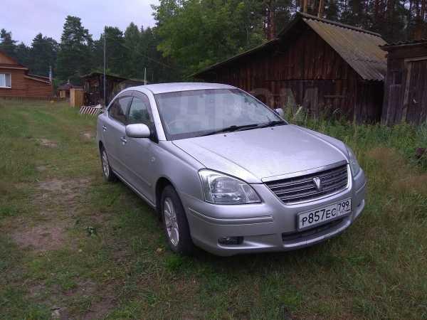 Toyota Premio, 2006 год, 350 000 руб.