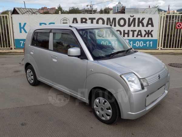Suzuki Alto, 2009 год, 247 000 руб.