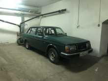 Томск 240 1980