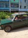 Лада 2107, 1998 год, 70 000 руб.