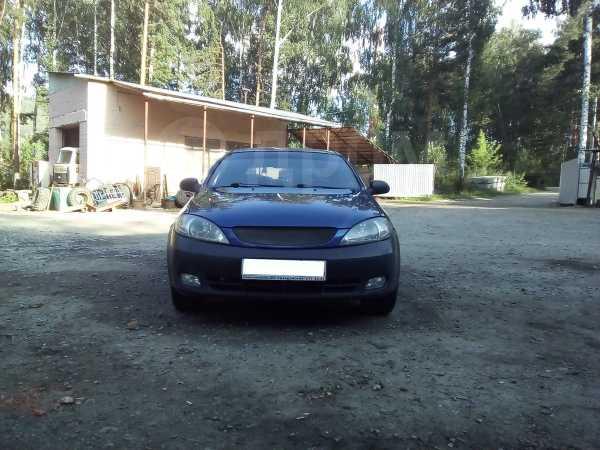 Chevrolet Lacetti, 2008 год, 120 000 руб.