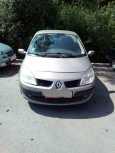 Renault Scenic, 2008 год, 287 000 руб.