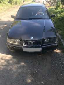 Бердск 3-Series 1993