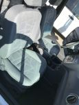 Ford Tourneo Connect, 2009 год, 395 000 руб.