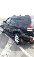 Toyota Land Cruiser Prado, 2008 год, 1 300 000 руб.