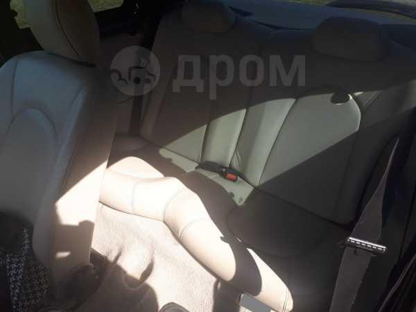 Ford Ka, 2001 год, 90 000 руб.