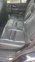 Land Rover Discovery, 2006 год, 620 000 руб.