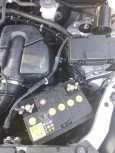 Honda CR-V, 2002 год, 447 500 руб.