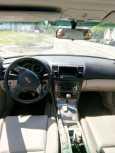 Subaru Outback, 2004 год, 480 000 руб.