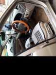 Toyota Camry, 2002 год, 410 000 руб.