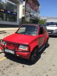 Suzuki Vitara, 1994 год, 193 000 руб.
