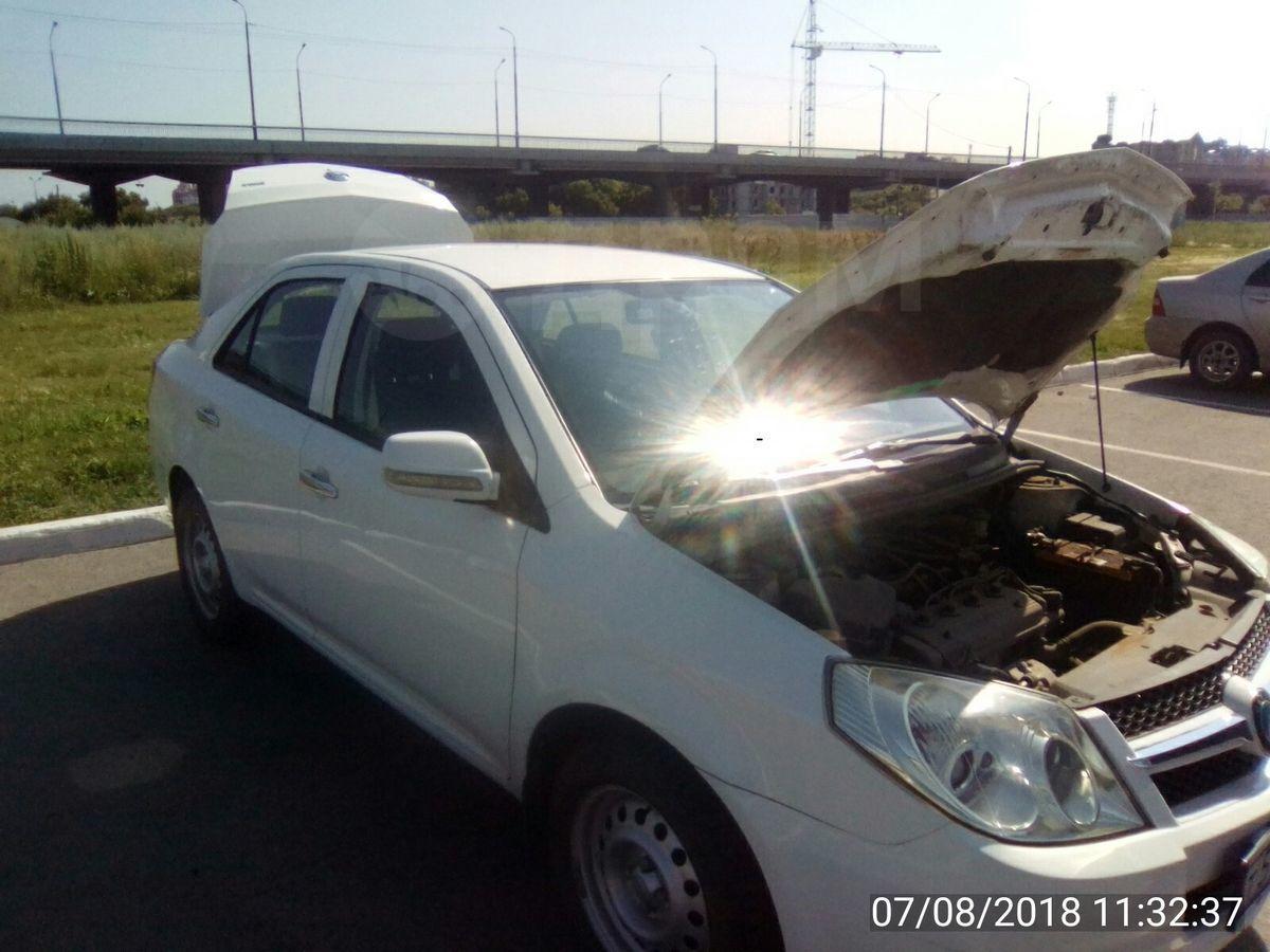 Автомобили в залоге у банков омск автосалон черри в москве официальный дилер