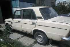 Пятигорск 2106 1998