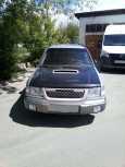 Subaru Forester, 1999 год, 230 000 руб.